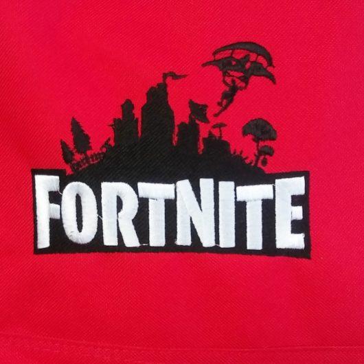 Σακίδιο πλάτης Fortnite